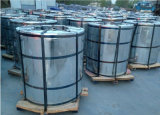Prepainted сталь покрынная цветом гальванизированная Coil/PPGI/PPGL