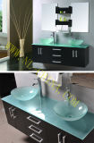Module de salle de bains classique -8570