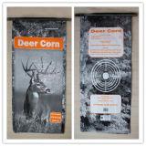 シカのトウモロコシ供給によって編まれるPP Bag/Laminatedによって編まれるPP Sacks/50lbs動物食糧Packag袋