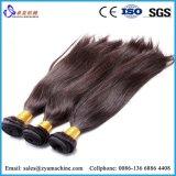 Нить волос PP/PE/Pet синтетические/производственная линия машина моноволокна/щетинки