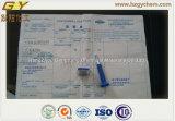 Producto químico destilado del emulsor del alimento del monoglicérido E471 Gms Dmg