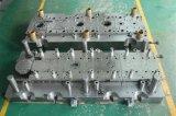 Outillage de estampage graduel pour le faisceau de moteur extérieur de YAMAHA
