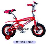 12 '' Banaweer BMX حرة Biycle