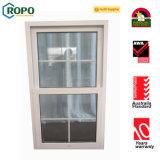 Australien As2047 Standard-Belüftung-einzelnes/doppeltes gehangenes Schärpe-Fenster