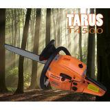 Chainsaw нефти 2.4HP 18 '' Tarus (T4500)