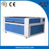 Деревянный автомат для резки лазера для сбывания Acut-6090