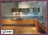 Cabinet de cuisine (NA-ML13)