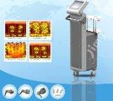 Cavitatie met het VacuümMateriaal van het Vermageringsdieet (BS-05)