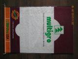 換気されたポテト袋(B09)