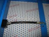 Гидровлический стенд испытания взрыва стенда испытания давления шланга