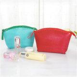 كوريا مستحضر تجميل حقيبة مستحضر تجميل حقيبة تجارة سمسم غسل حقيبة ([غب0008])