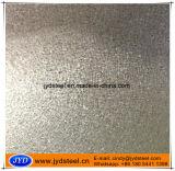 55% صفح زنك فولاذ ملف