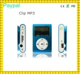 Hotselling Promotional Digital MP3 Player (gc m001)