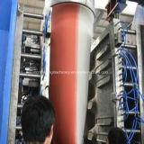 Schlag-formenmaschine für Becken des Wasser-2000L