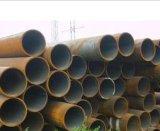 Tubulação de aço de carbono da alta qualidade