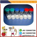 고품질 Pramlintide 아세테이트 화학 처리되지 않는 펩티드 분말 CAS196078-30-5
