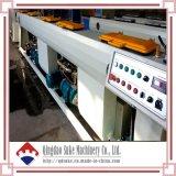 Línea-Suke máquina de la máquina de la producción de la protuberancia del tubo de PPR