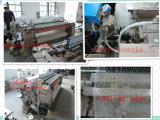 ジェット機の織機を乾燥させる機械装置に経済的なタイプJlh740の医学のガーゼ
