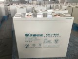 2V 800ah UPS Use Gel Battery