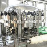 De automatische Inblikkende Machine van het Sodawater voor de Blikken van het Aluminium