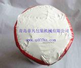 가장자리 포장기에 봉투 유형 건빵