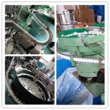 Carrocería de bomba del champú CF-L-1 que limpia 28/410 bomba de la loción