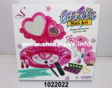 女の子(923070)のための美しい美の一定のおもちゃ
