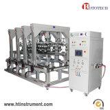 IEC 61215 Probador mecánico de carga (HTPV-08)