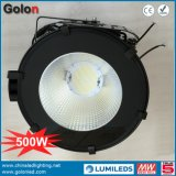 높은 돛대 LED 플러드 빛 5 년 보장 120V 230V 277V 350V 480V 500W 400W 300W