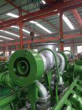 제조 공급자 400kw 생물 자원 가스/Biogas 발전기 세트