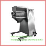 Granulador giratórios de alta velocidade da série de Yk