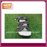 Новые ботинки сандалии пляжа способа