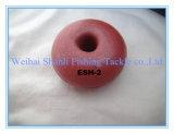 PVC-Fischen-Hin- und Herbewegungen (SH-20)