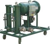 Purificatore di olio della turbina del purificatore del purificatore di olio della benzina del purificatore del purificatore del gasolio di Coalescente-Separazione/olio lubrificante e pianta di filtro di olio combustibile