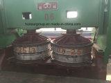 Neumático diagonal de la construcción E3/L3 20.5-25 Earthmoving OTR