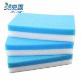 Produtos de limpeza/esponja da melamina