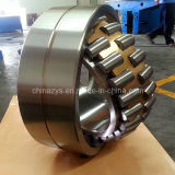 Individu-Aligning Roller Bearing 23052k de Zys Large Size