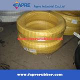 Tuyau industriel/tuyaux d'air en caoutchouc industriels