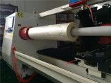 Tagliatrice ad alta velocità del documento della versione Hjy-Qj01