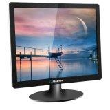 OEM HDMI LCD van 19 Duim Monitor de van uitstekende kwaliteit met Ce RoHS