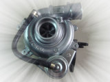 Turbocharger CT16 para Toyota 1720130080