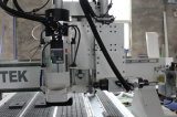 Дешевый деревянный Woodworking цены машины маршрутизатора CNC набора 3D