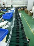 Lâmpada principal para H8/H9/H10/H11/H16/9005/9006/5202/9012 o farol Ht-102