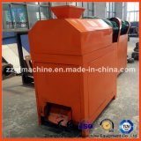 Potassium Carbonate Fertilizer Granulator Machine