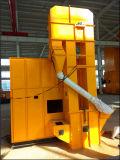 Lianのトウモロコシのドライヤー機械。 茶乾燥の機械装置