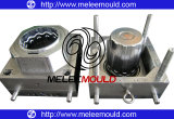 15L (MELEE MOULD -2)のプラスチックInjection Bucket Mold