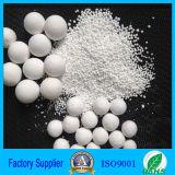 0.5-1mm 3-5mm 12-14mm Activado Alumina Ball Adsorbente