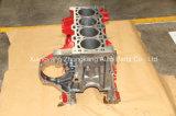 Blocco cilindri 5261257 per il motore di Foton 2.8