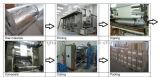 Фармацевтическая алюминиевая фольга волдыря Ptp (OP/AL/VC)