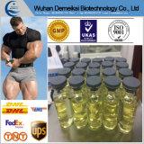 Test de poudre de stéroïde à haute pureté en Chine C / Cypionate de testostérone pour Bodybuiling